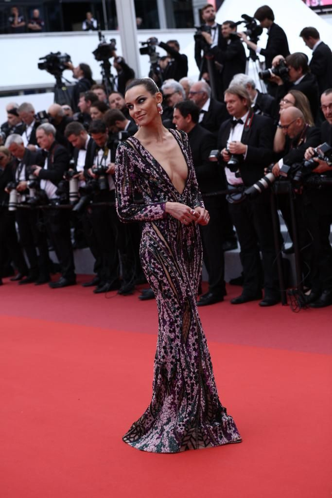 Tony_Ward_Paola_Turani_Cannes_Film_Festival_2