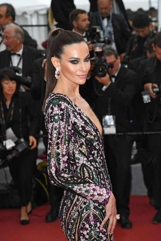 Tony_Ward_Paola_Turani_Cannes_Film_Festival_3