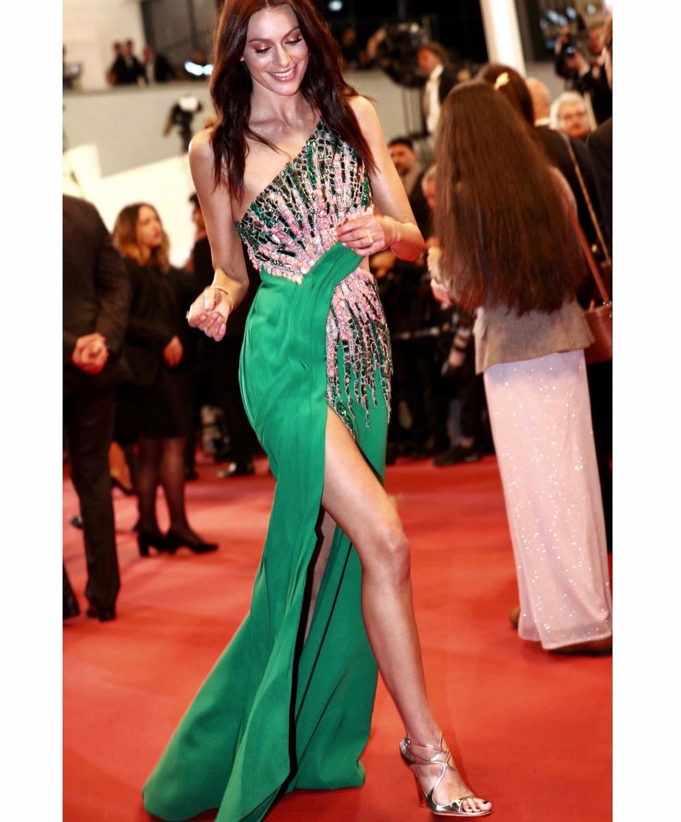 Tony_Ward_Paola_Turani_Couture_Cannes_Film_Festival