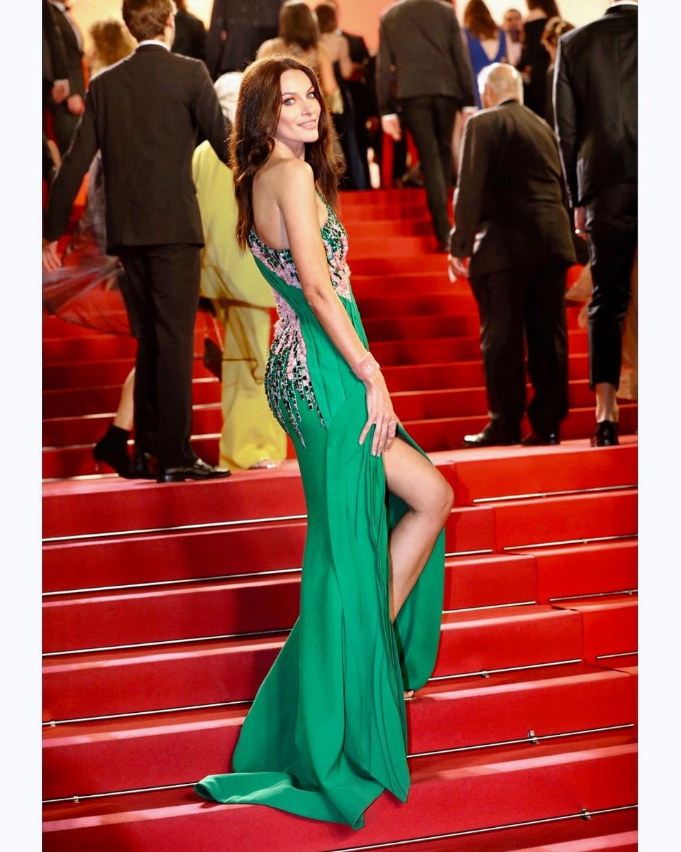 Tony_Ward_Paola_Turani_Couture_Cannes_Film_Festival2