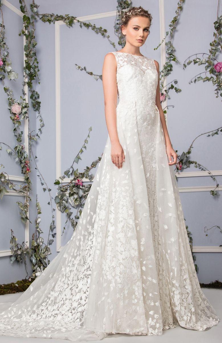 Bridal 2017   Tony Ward Bridal 2017   Tony Ward Couture