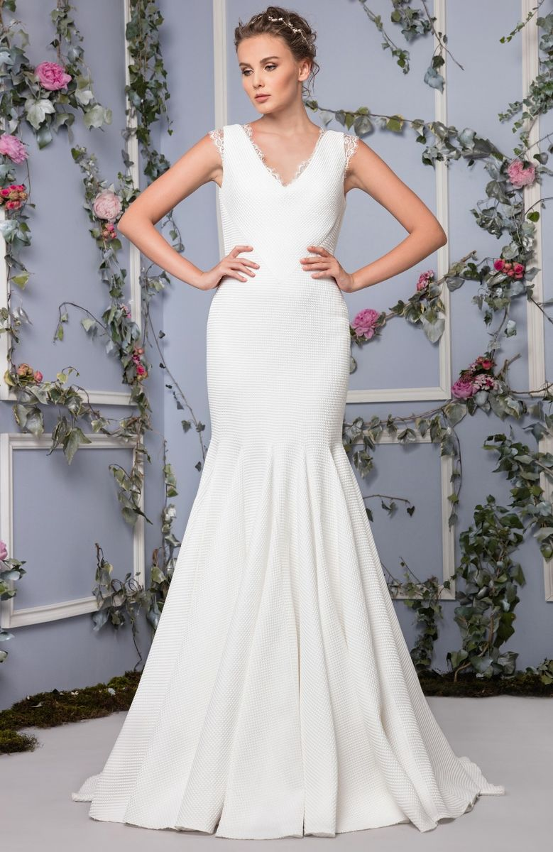 Wedding Dresses Puerto Rico