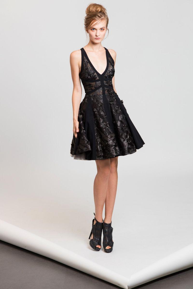 Summer Cocktail Dresses