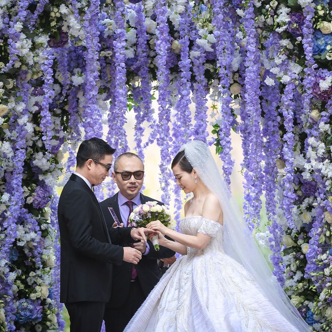 Tony-Ward-weddingdress-Jane-Zhang (1)