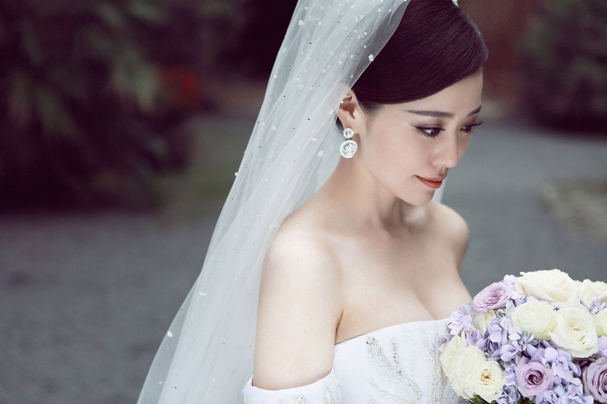 Tony-Ward-weddingdress-Jane-Zhang (6)