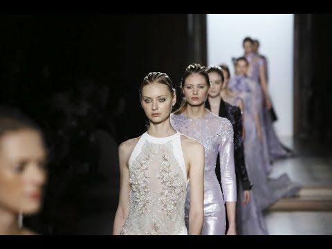 Home   Tony Ward Couture