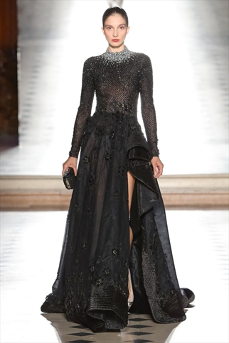 Tony-Ward-Couture-FW1718-37