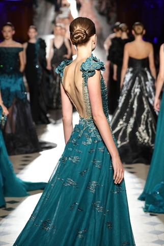 Tony-Ward-Couture-Fashion-Show 2