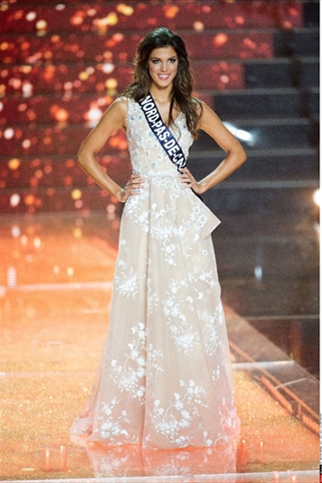 Miss-France-2016-Iris-Mittenaere-Tony-Ward-SIPA