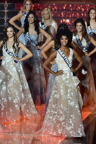 Miss-France-2016-robes-tony-ward