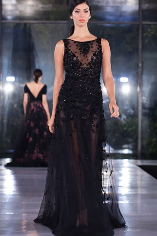 Tony-Ward-Mexico-Saks-Fashion-show-06