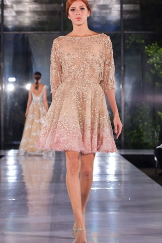 Tony-Ward-Mexico-Saks-Fashion-show-07