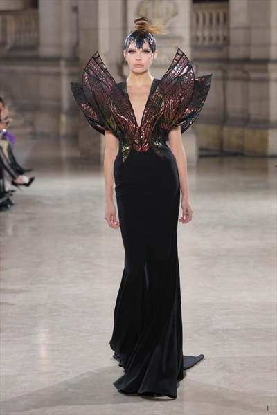 TONY_WARD_COUTURE_SS19_1