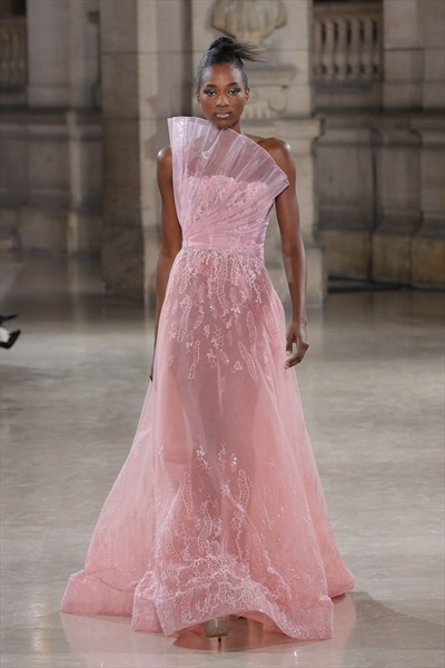TONY_WARD_COUTURE_SS19_10
