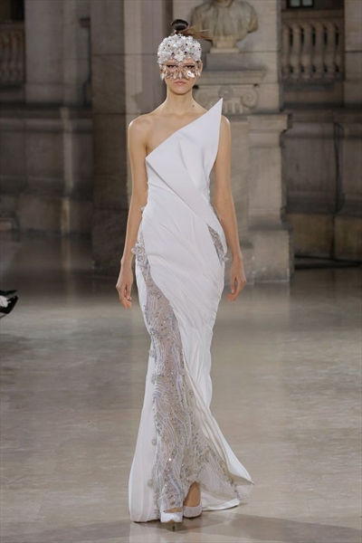 TONY_WARD_COUTURE_SS19_15