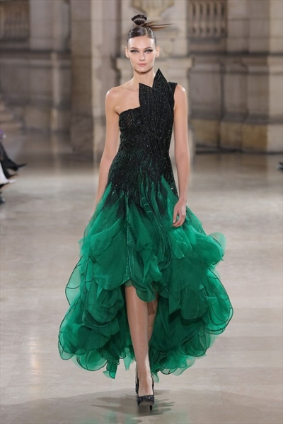 TONY_WARD_COUTURE_SS19_27