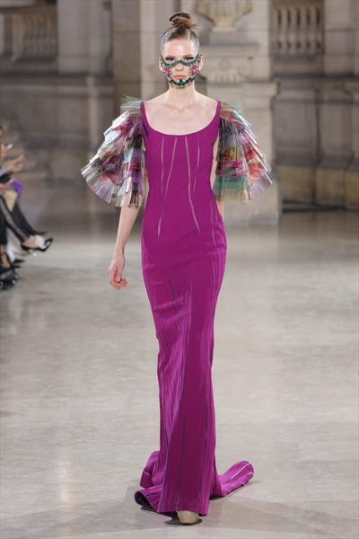 TONY_WARD_COUTURE_SS19_5
