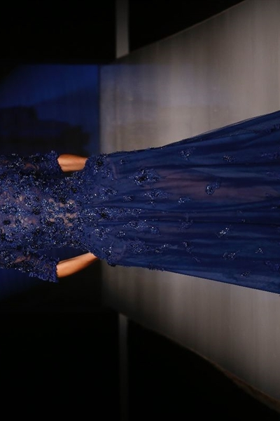 Tony Ward at Arab Fashion Week (10)