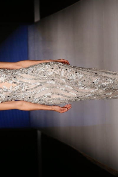 Tony Ward at Arab Fashion Week (3)