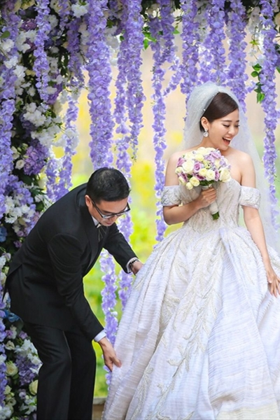 Tony-Ward-weddingdress-Jane-Zhang (4)
