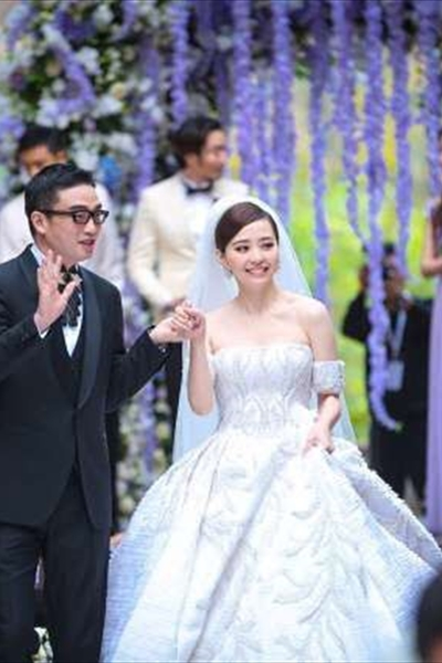 Tony-Ward-weddingdress-Jane-Zhang (5)