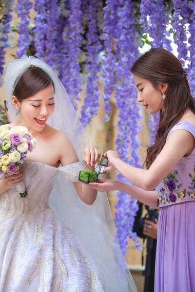 weddingdress-Jane-Zhang (4)